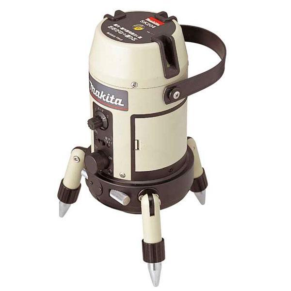 Лазерные уровни SK 204 Makita