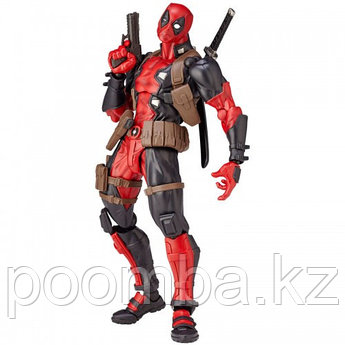 Deadpool original collection