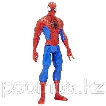 Spider Man - Ultimate