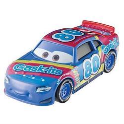 """Cars / Тачки """"Тачки 3"""" Рекс Ревлер №80"""