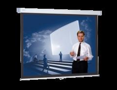 Проекционный экран Compact RF Electrol