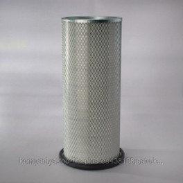 Воздушный фильтр Donaldson P122425