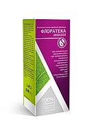 Флоратека Инвазол, (антипаразитарное средство) капли 10 мл с пипеткой.