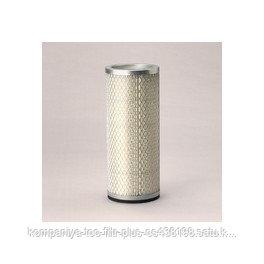 Воздушный фильтр Donaldson P124837