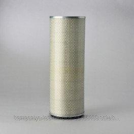 Воздушный фильтр Donaldson P124862