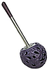 Ёрш фиолетовый Fixsen Livy С069-Р1 напольный