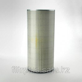 Воздушный фильтр Donaldson P128408
