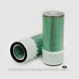 Воздушный фильтр Donaldson P130761