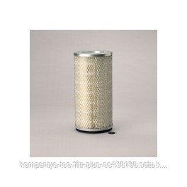 Воздушный фильтр Donaldson P130766