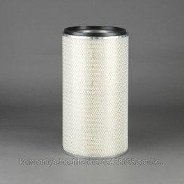 Воздушный фильтр Donaldson P131280