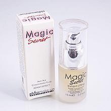 PRO0059 База под макияж Magic