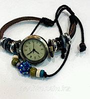 Часы шамбала