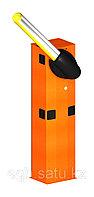 Шлагбаум GARD 2500 на проезд 2,5 метра (Came - Италия), фото 1