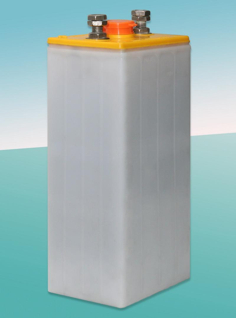 KL400P-У2