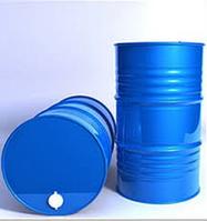 Гидрофобизатор BLUESIL BP 9821 (Испания) в бочках 200 кг