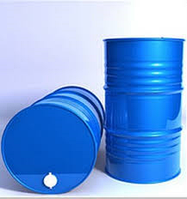 Гидрофобизатор BLUESIL BP 9900 (Испания) в бочках 200 кг
