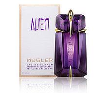Thierry Mugler Alien edp 30ml