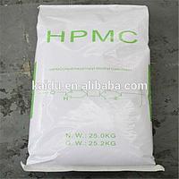 Метилгидроксипропилцеллюлоза HD 75 000 (Китай)