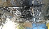 Ворота иранские, фото 4