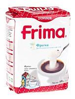 Сухие сливки Frima 0.5 кг