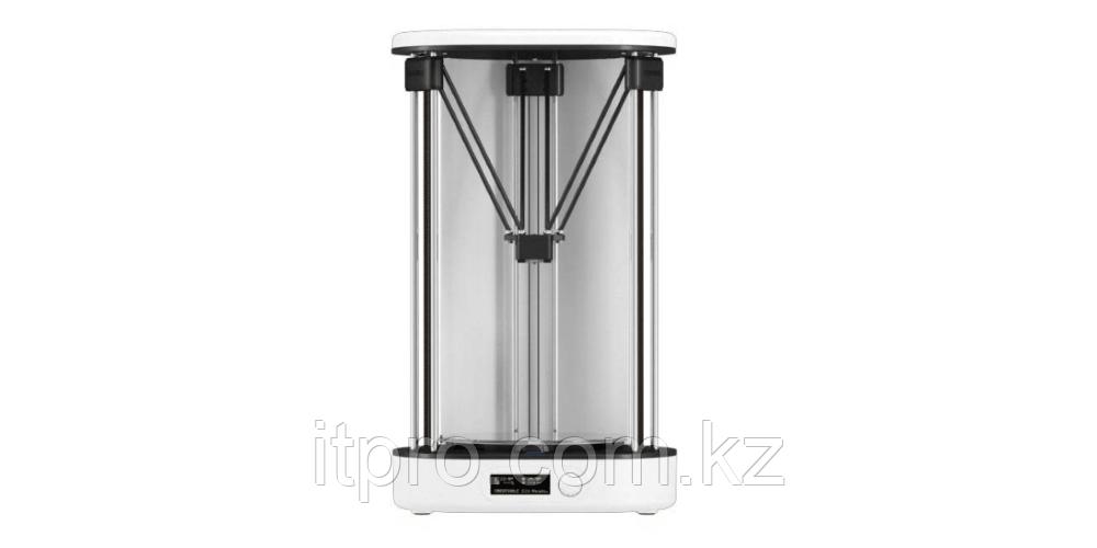 3D-принтер CREATABLE D3