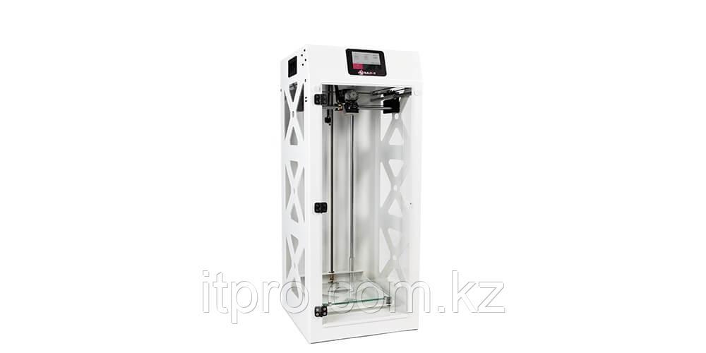 3D-принтер Builder Premium Large White