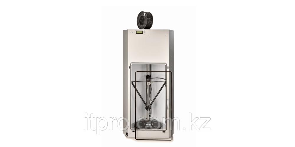 3D-принтер Prism Home V2