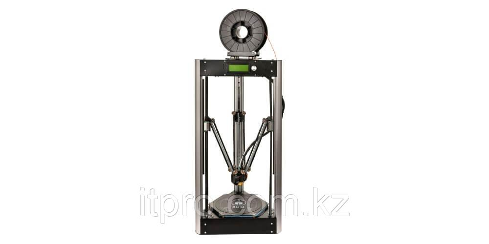 3D-принтер 3DQ Mini