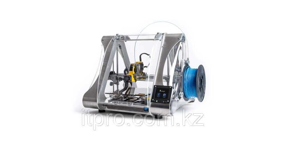 3D-принтер Zmorph 2.0 SX Full