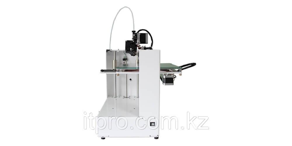 3D-принтер IROBO 3D