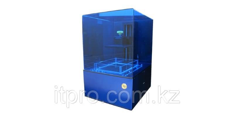 3D-принтер Basic
