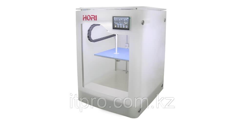 3D-принтер HORI Titan