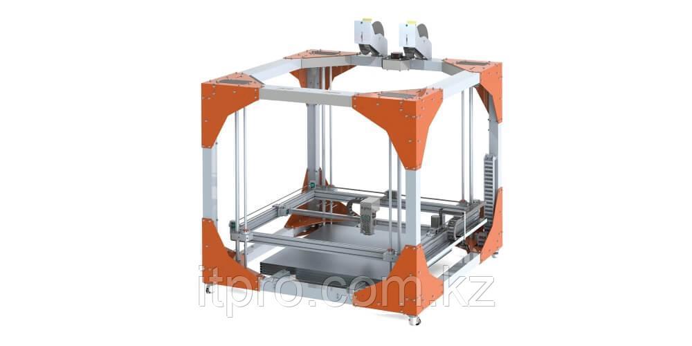 3D-принтер BigRep One.3