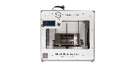 3D-принтер ShareBot NG, фото 1