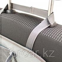 Органайзер на спинку сиденья, фото 3