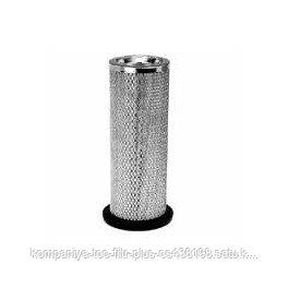 Воздушный фильтр Donaldson P131337
