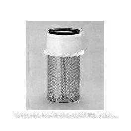 Воздушный фильтр Donaldson P131359