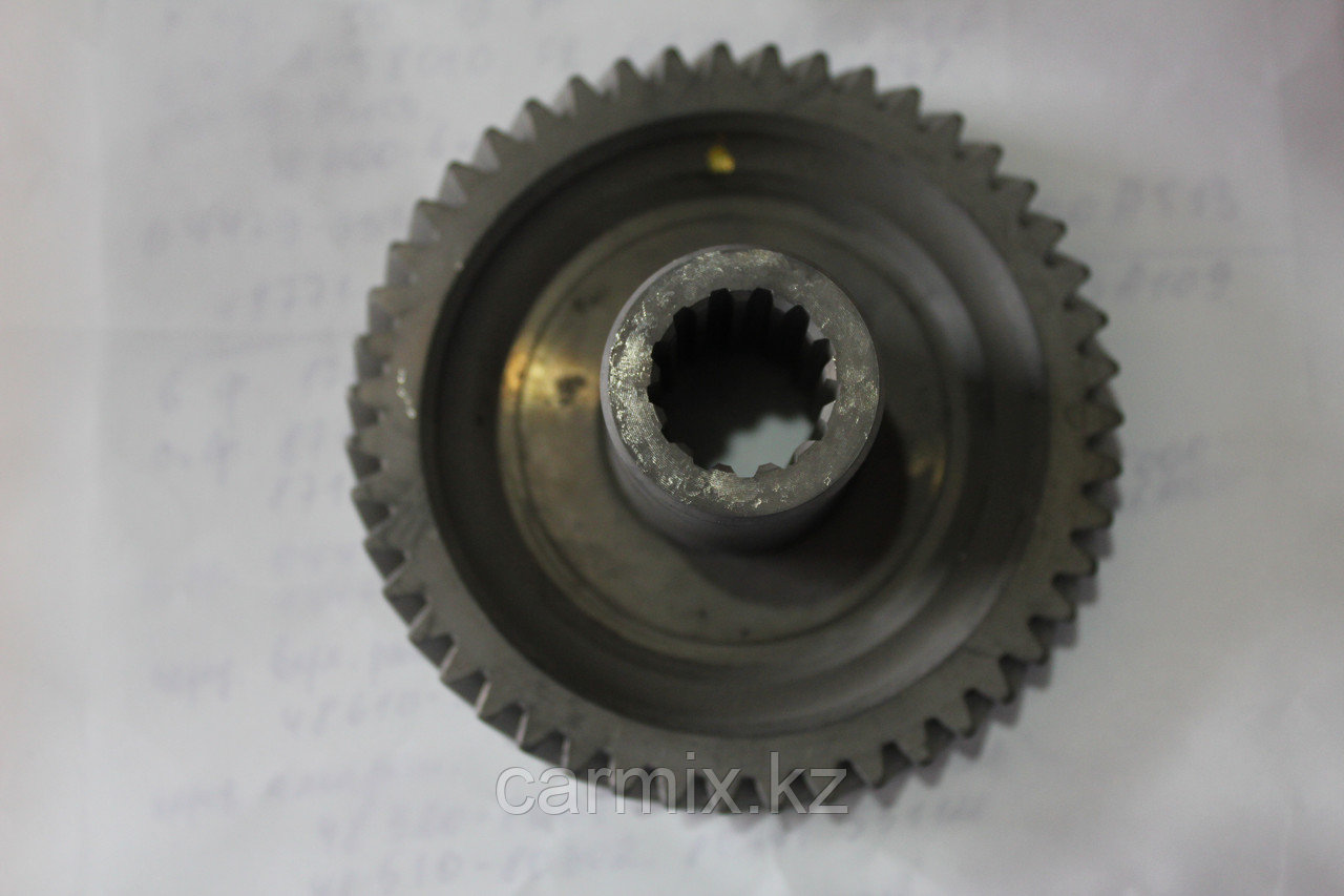 Шестерня маслонасоса LAND CRUISER FZJ105,  LX450 FZJ80