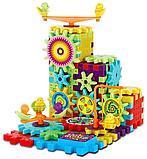 Детский развивающий конструктор Funny Bricks, фото 3