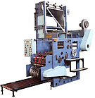 Рулонная офсетная печатная машина TRUE COLOR, фото 2