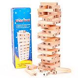 Настольная игра «Падающая башня» (Десятое королевство), фото 3