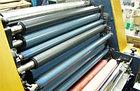 5-красочная офсетная печатная машина SOLNA 528 AL, фото 3