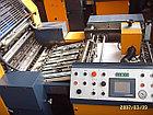 5-красочная офсетная печатная машина SOLNA 528 AL, фото 5