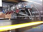5-красочная офсетная печатная машина SOLNA 528 AL, фото 6