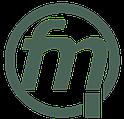InternetStore FitMAQ