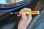 Фикс Ит Про - автокарандаш от царапин, фото 3