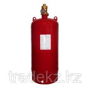 Модуль газового пожаротушения МГП FS (65-100)