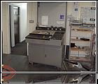 Ryobi 524H б/у, 1996г. - 4-х красочная печатная машина, фото 3