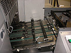 RYOBI 524HE 2007г. 18 мил. отт 4-х красочная офсетная печатная машина, фото 3