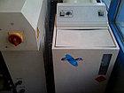 Ryobi 512H б/у, 1998 г. - 2-красочная печатная машина, фото 2